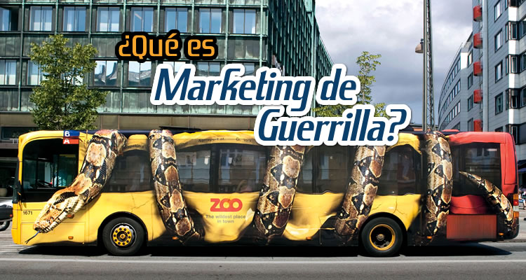 que-es-marketing-de-guerrilla